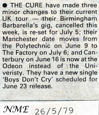 [1979-05_nme-changes]